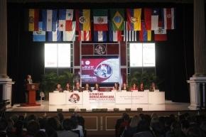 Río Grande estará presente en la 3° Cumbre Iberoamericana de Agenda Locales de Género