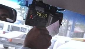 Río Grande: Remiseros deberán homologar los relojes con el INTI para evitar su manipulación en perjuicio de pasajeros