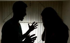 Realizan taller sobre noviazgos no violentos en colegios