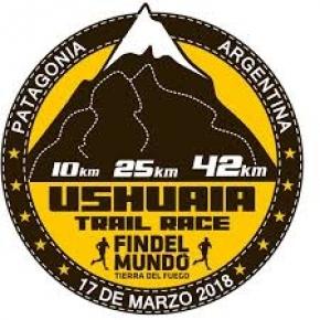 Se realizó en forma exitosa la 2° edición de Ushuaia Trail Race