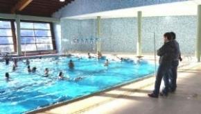Se suman actividades al programa municipal deportivo