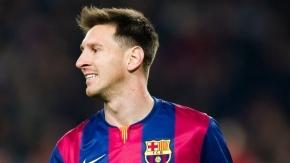 """Seis claves para entender cómo está parado Lionel Messi en el escándalo """"Panama Papers"""""""