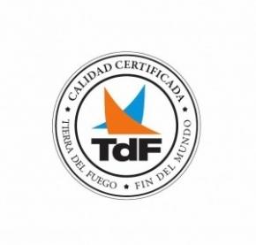 Sello de Calidad TDF y Taragüi realizarán catas de yerba mate y productos fueguinos