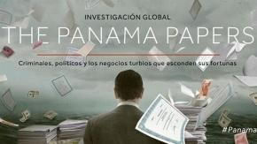 Siete claves para entender Panamá Papers, la investigación que toca al presidente Macri
