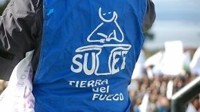 """SUTEF denuncia persecución de """"rompehuelgas"""" contra docentes"""