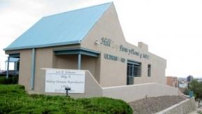 Texas: fallo de Corte Suprema permite abrir clínicas de aborto
