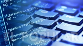 Tierra del Fuego busca posicionarse en la industria del software para diversificar su matriz productiva
