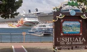 Tierra del Fuego, entre las provincias que no exigirán hisopados para las vacaciones