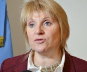 Tierra del Fuego participará de la XVI reunión plenaria del Consejo Federal de Derechos Humanos