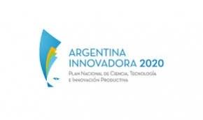 Tierra del Fuego participó la Mesa Foresto-Industrial del Plan Nacional de Ciencia, Tecnología e Innovación Productiva Argentina 2020