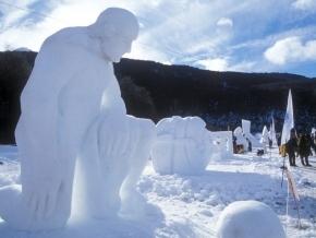 Turismo municipal prepara la promoción del producto Ushuaia Nieve para el resto del país