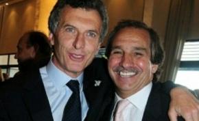 Un empresario amigo de Macri despedirá a más de 500 trabajadores en la planta de Grupo Mirgor en Río Grande
