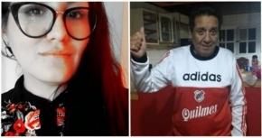 Una joven de Río Grande quiere viajar a despedir a su padre y el Gobierno de San Luis no autoriza su ingreso