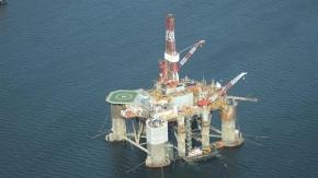 """Una petrolera inglesa anunció el hallazgo de un """"yacimiento de clase mundial"""" en Malvinas"""