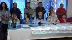 Unión de Gremios presentó un petitorio para que retiren proyectos de ley con trámite de urgencia