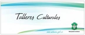 Ushuaia: Inscripción para cursos de cultura