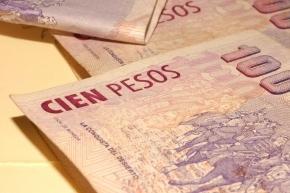 Ushuaia: Pago de haberes a empleados municipales