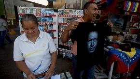 Venezuela: conmemoran los 60 años del nacimiento de Hugo Chávez