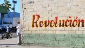 Voces desde Cuba: el bueno, el malo y el feo