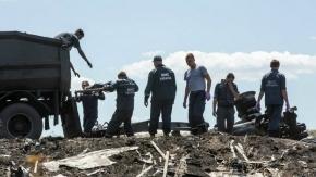 Vuelo MH17: ONU exige acceso de investigadores internacionales