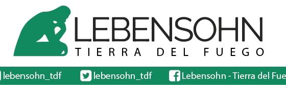 Banner Lebensohn